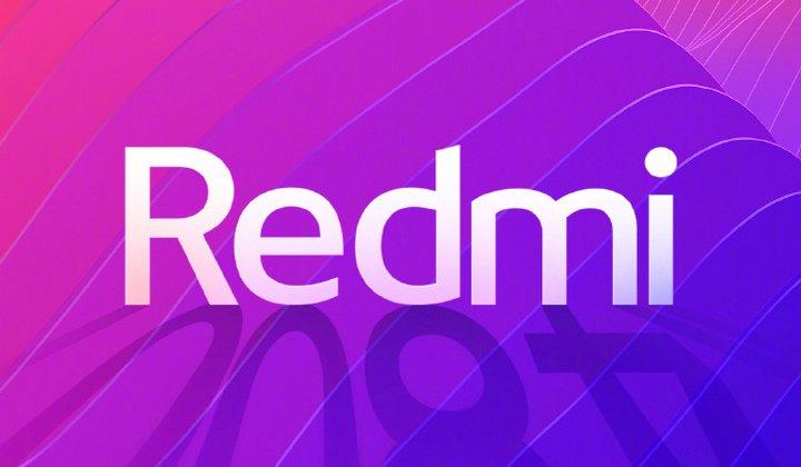 Características del Redmi Y3 que se vieron en el vídeo