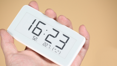 reloj-despertador-xiaomi-mijia-d