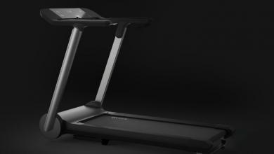 xiao-qiao-smart-treadmill-x3pro-d