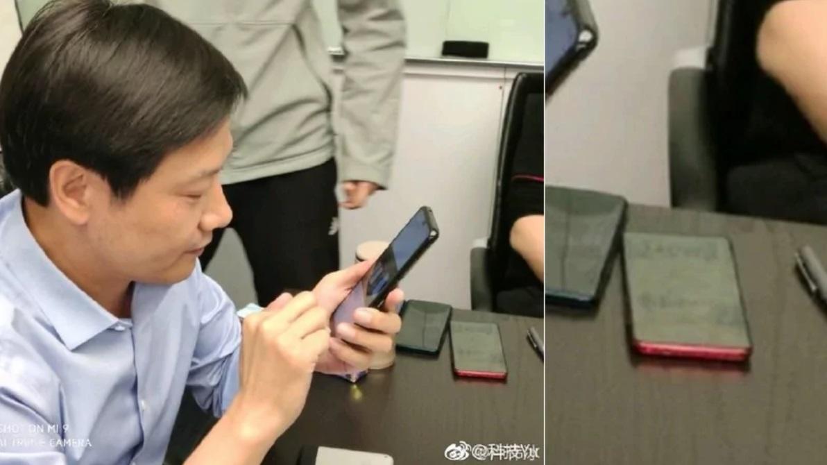 Lo que se sabe de estos dos dispositivos de Xiaomi