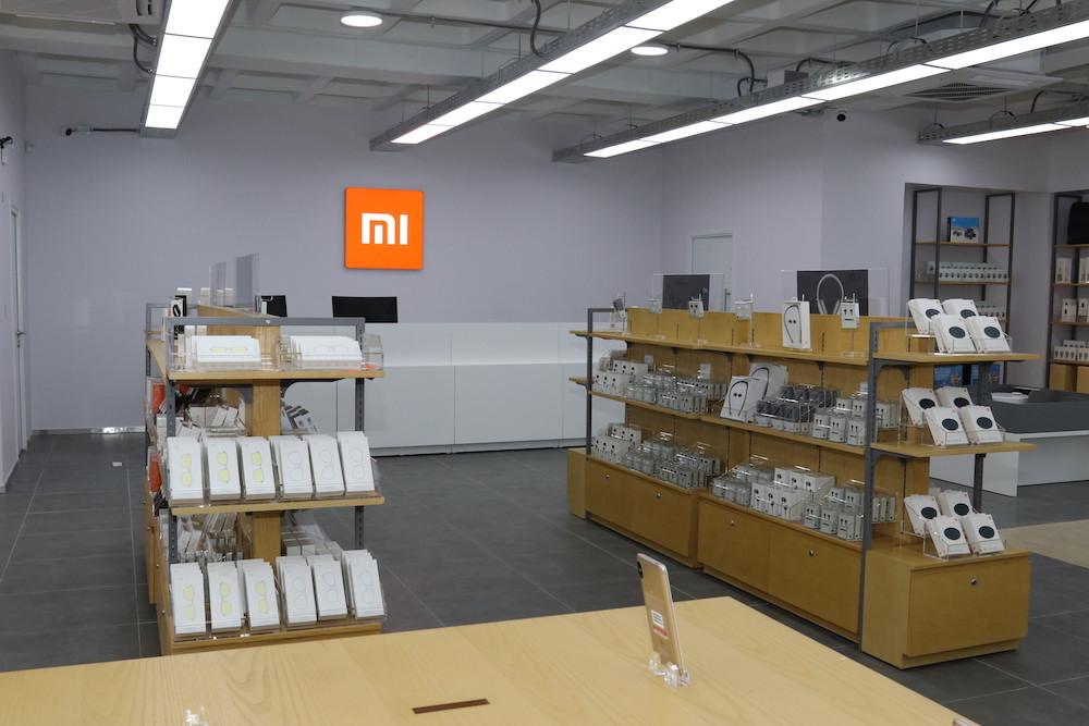 xiaomi-mi-storeMi Store - Chile-chile-2