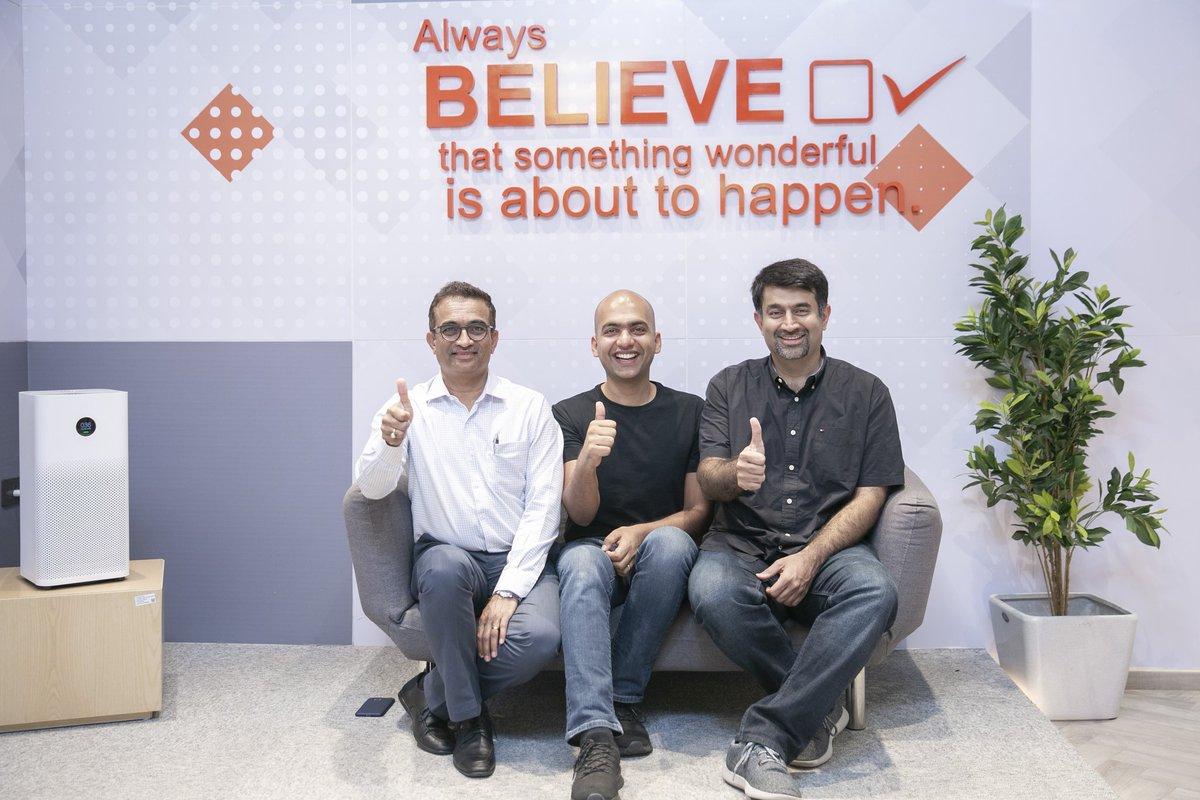 El CEO de Xiaomi India confirma que están trabajando en un teléfono con Snapdragon 730