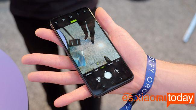 Asus Zenfone 6 cámara 04