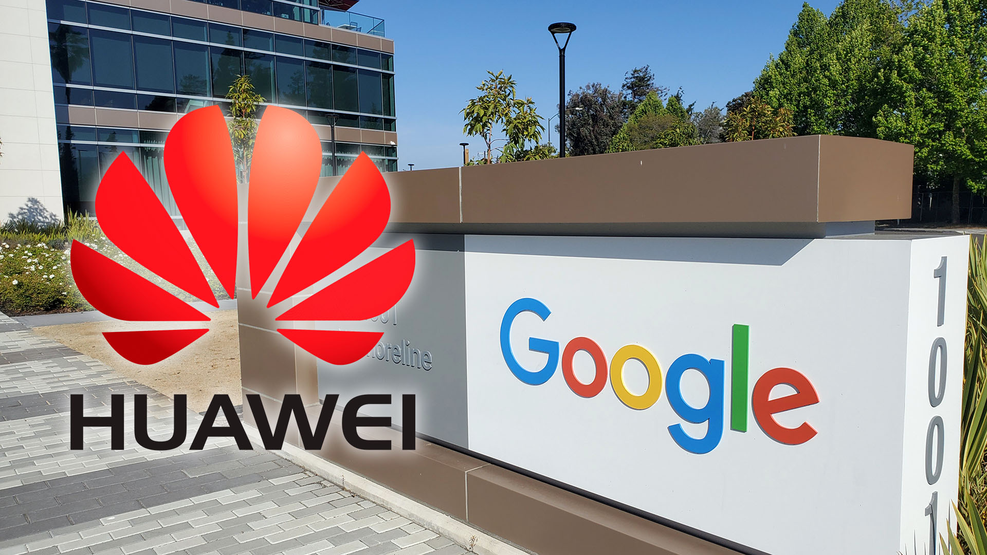 Google rompe relaciones con Huawei: ¿Qué futuro le depara a los dispositivos?