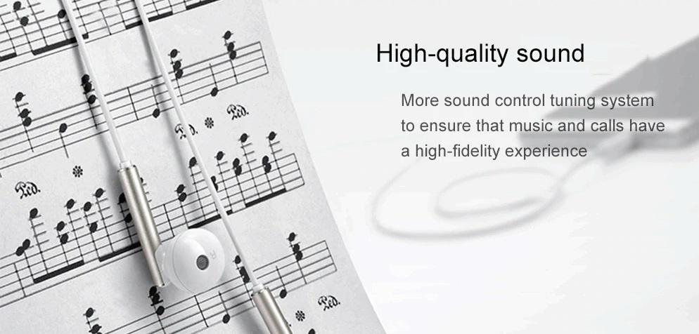Huawei AM116 características