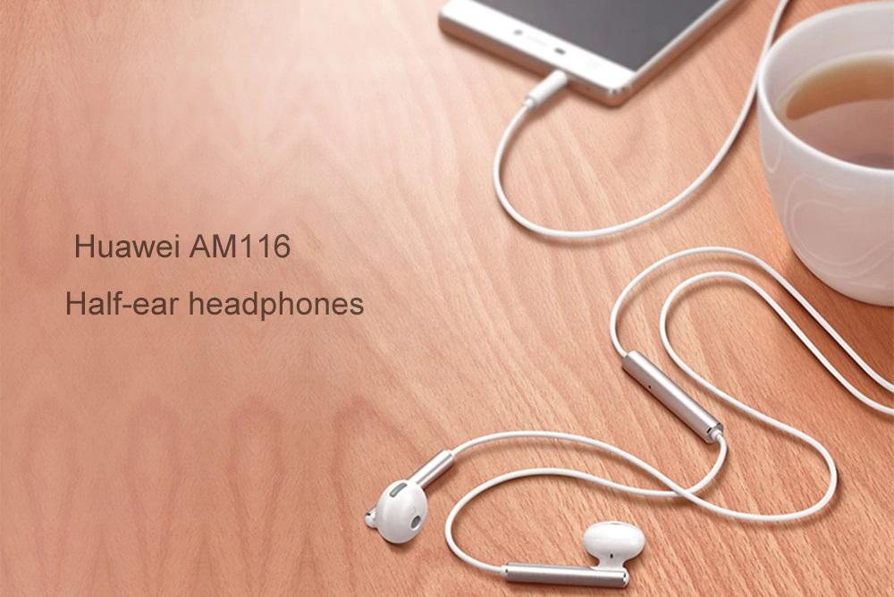 Huawei AM116 destacada