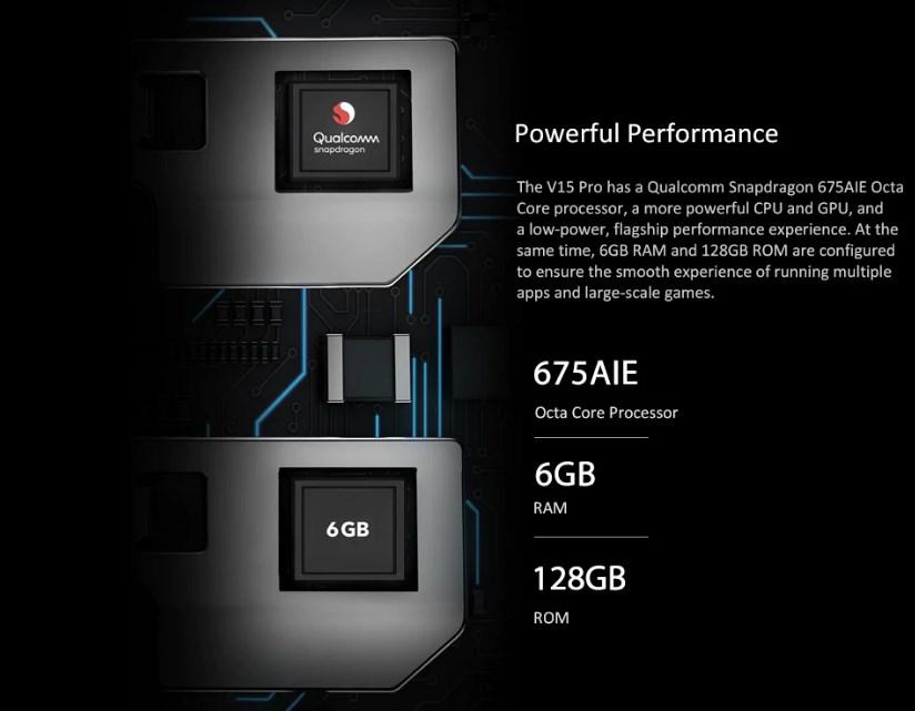 Vivo V15 Pro hardware 01