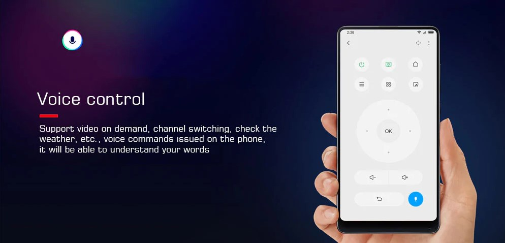 Xiaomi 4SE principal