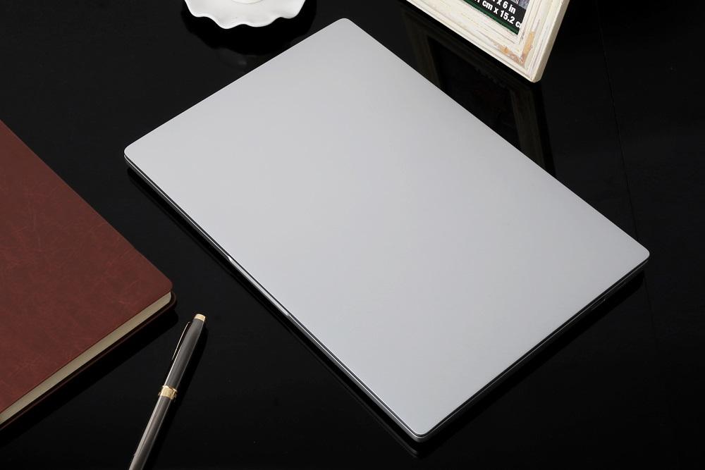 Xiaomi Mi AIR 2019 diseño estructura