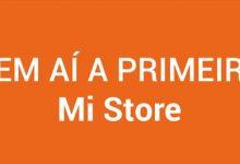 Xiaomi Mi Store Protugal destacada