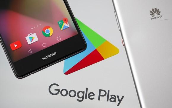 ¿Qué consecuencias tiene para los próximos dispositivos la ruptura de relaciones entre Google y Huawei?