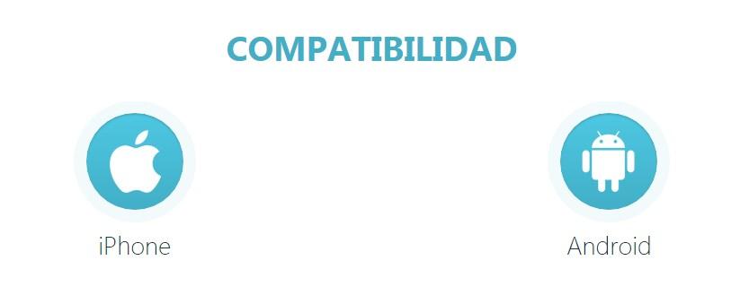 mSpy compatibilidad 01