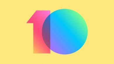 miui-10-actualizacion-cambios-d
