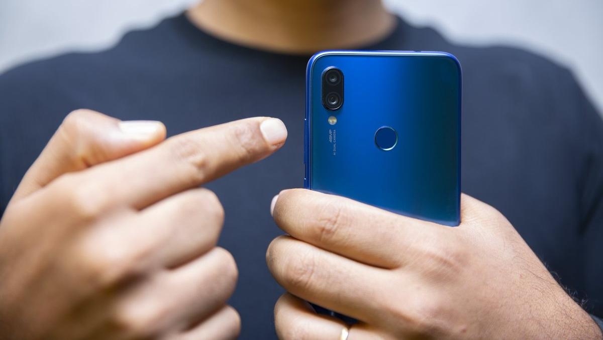 nuevo-telefono-redmi-48-megapixeles