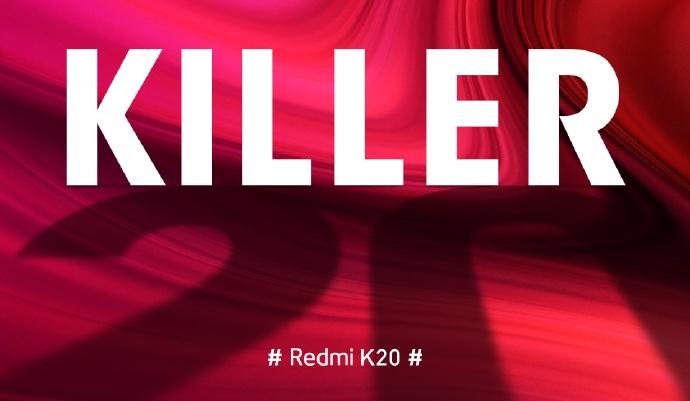 redmi-k20-imagenes-camara-d