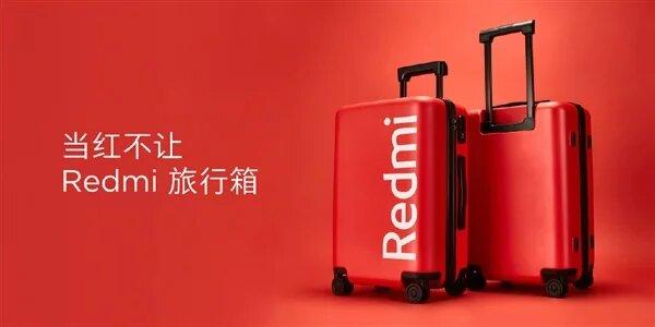 redmi-maleta-lanzamiento-d