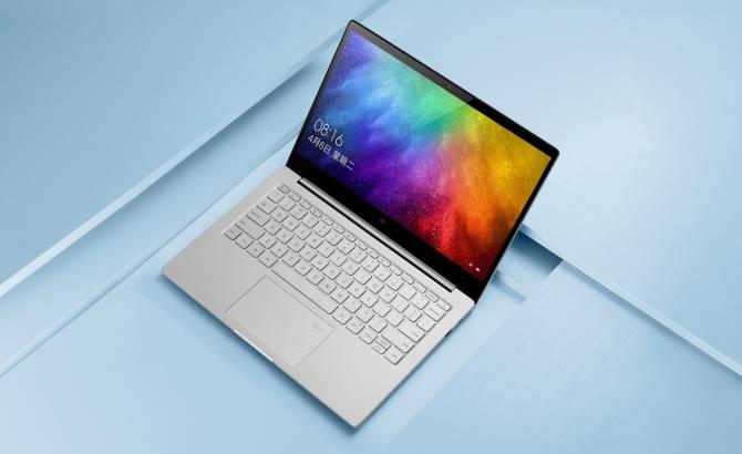 Salen a la luz algunas de las especificaciones internas oficiales de la próxima RedmiBook 14