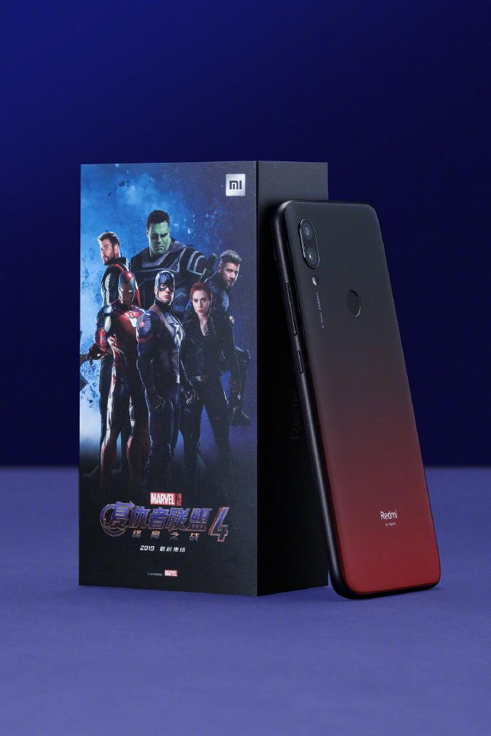 El evento de Xiaomi hecho para los fanáticos de X-Men en el Reino Unido