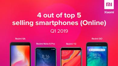 xiaomi-mejor-marca-telefonos-2019-d