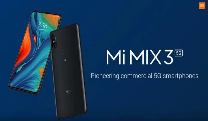 xiaomi-mi-mix-3-5g-lanzamiento-d