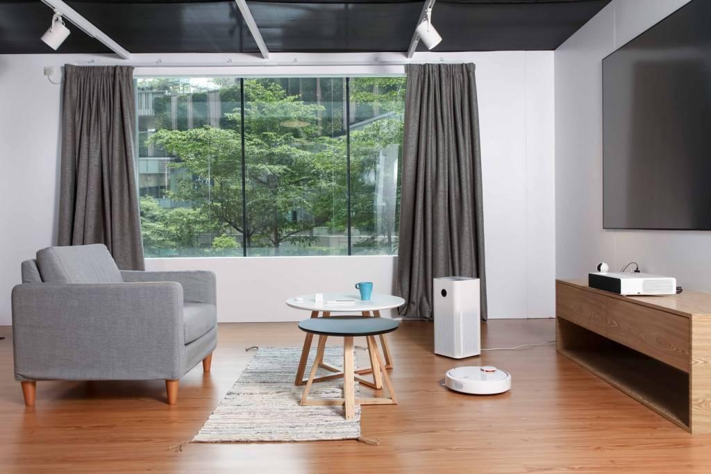 xiaomi-productos-hogar-inteligente-d