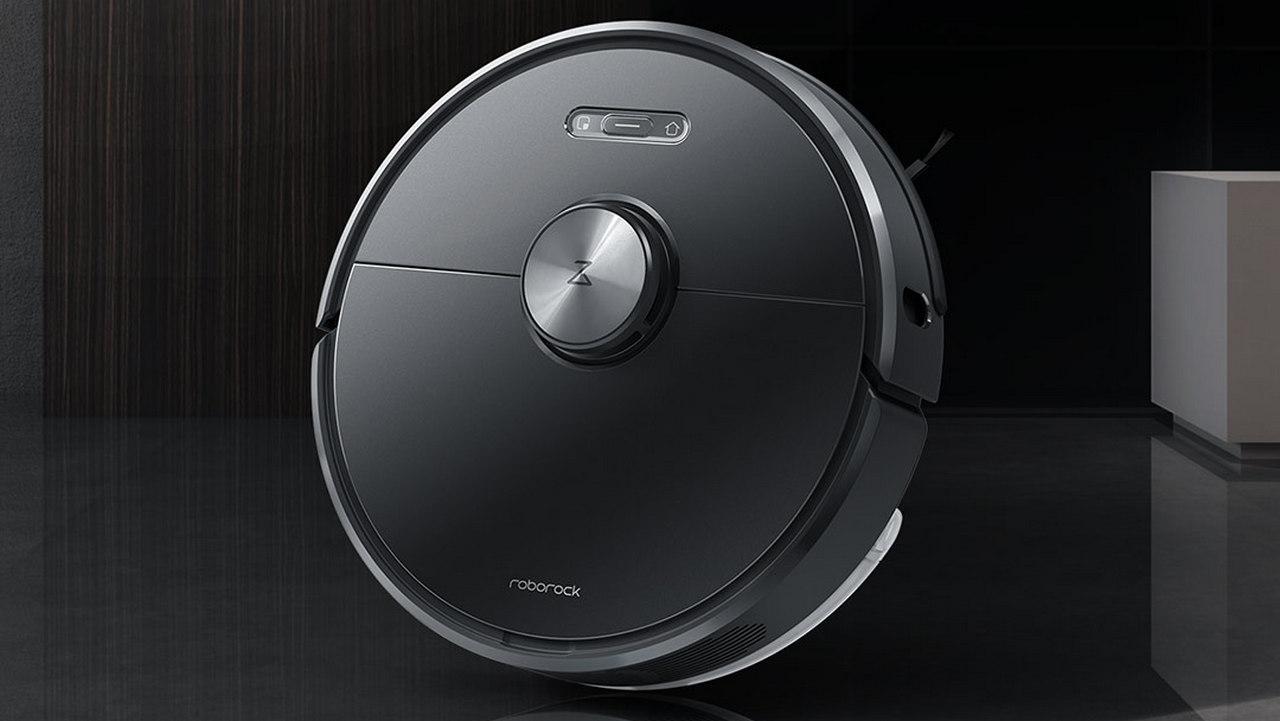 xiaomi-roborock-t4-aspiradora-d