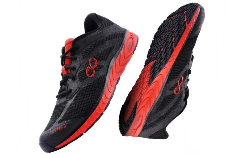 xiaomi-zapatos-deportivos-codoon-d