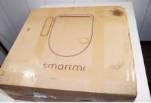 Xiaomi Smart Toilet Seat