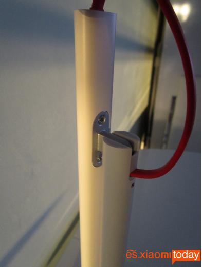 Xiaomi Mijia MJTD01YL Lamp