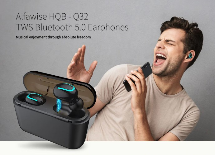 Alfawise HQB - Q32 TWS principal 02