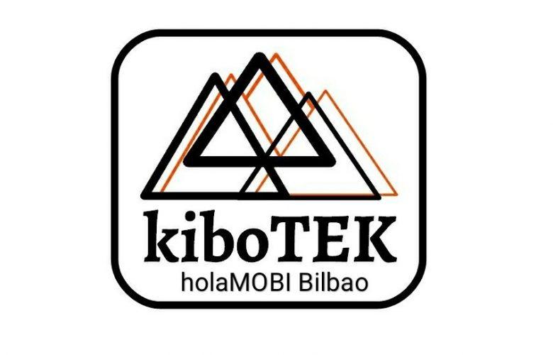 Kibotek