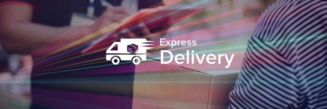Xiaomi Entrega garantizada al día siguiente destacada