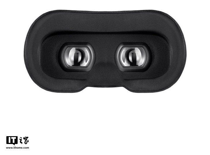 Xiaomi Mi 3D Cinema Headset 02
