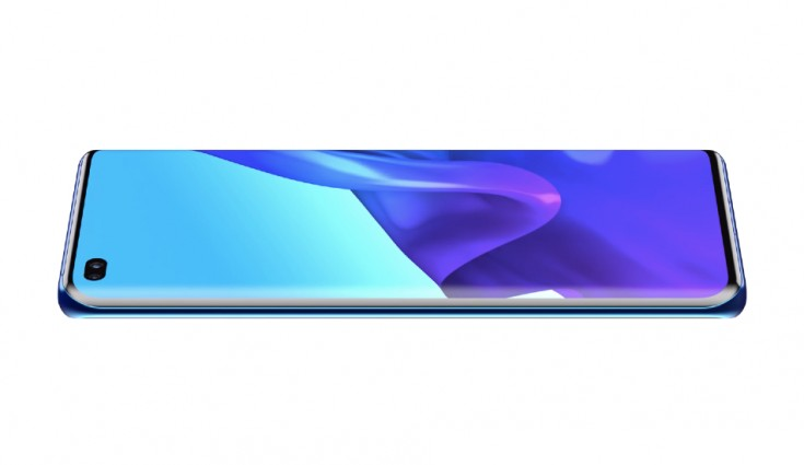 Xiaomi Mi CC9 - Modelo