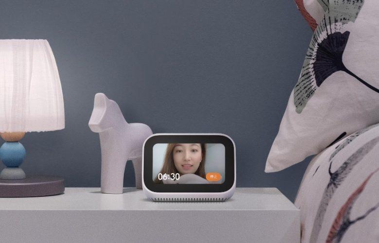 Xiaomi smart speake