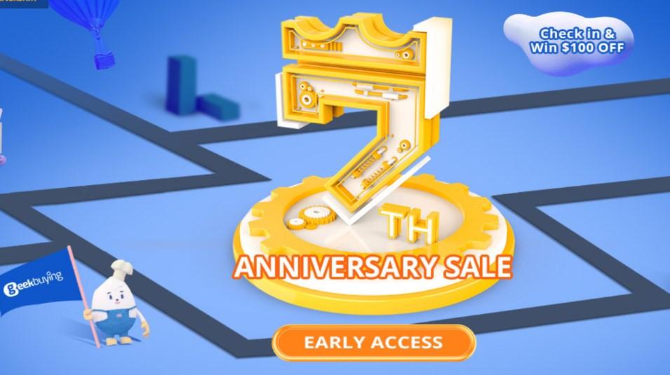 geekbuying-promocion-7mo-aniversario-d