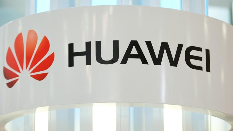 Google perderá 800 millones de usuarios si Huawei abandona Android