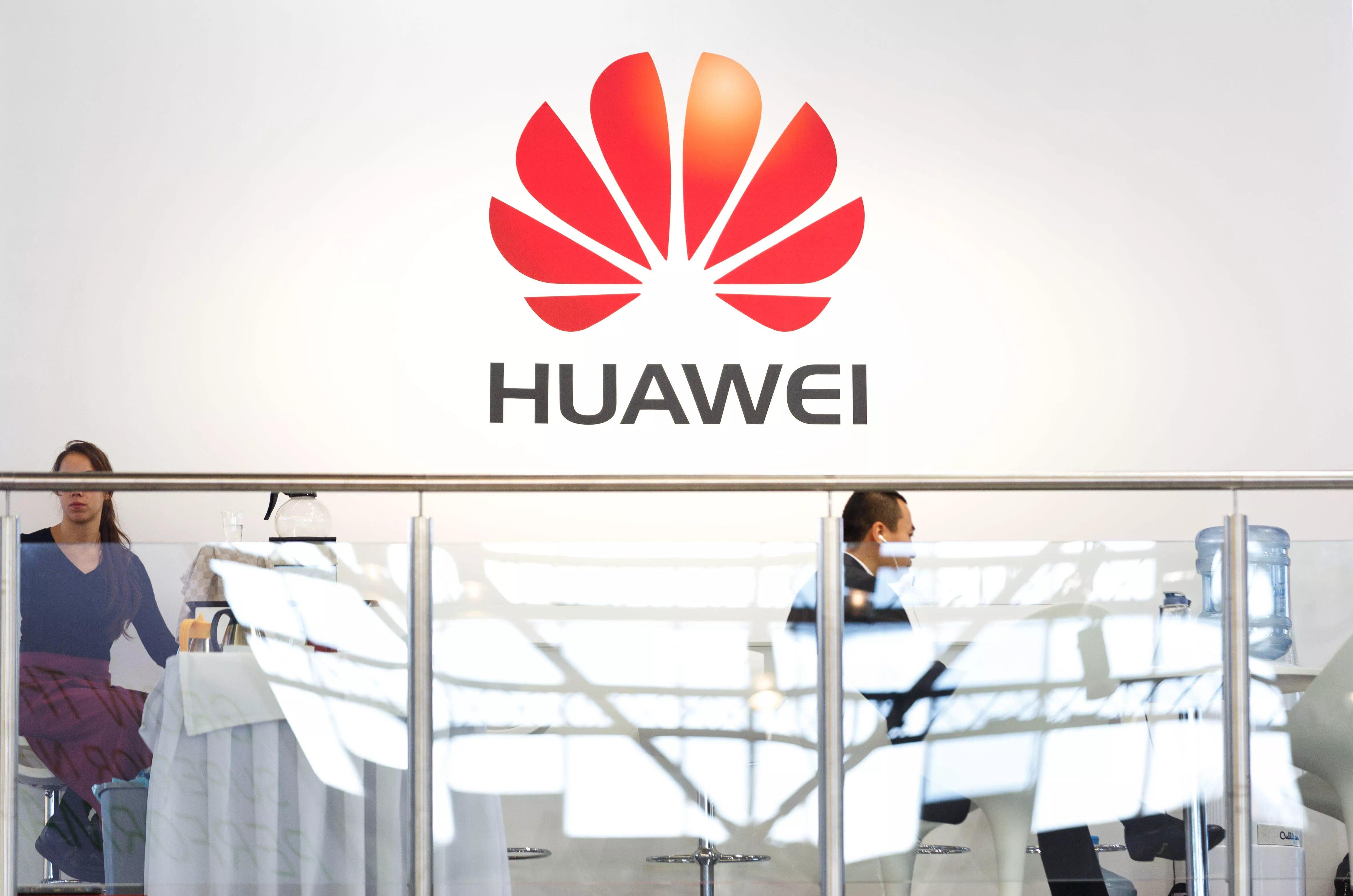 Pérdida para Google si Huawei abandona Android