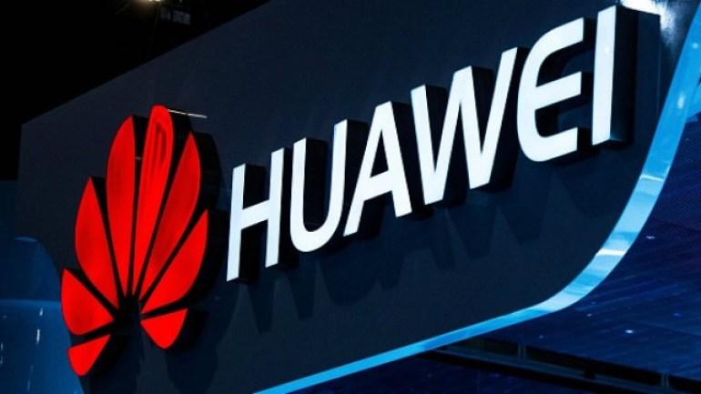 Pérdida de Google si Huawei abandona Android