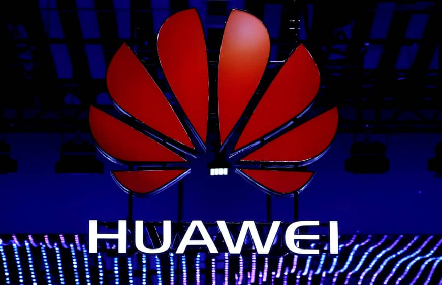 huawei-google-perdida-d