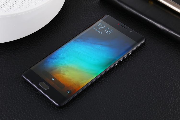 Lei Jun y su confesión sobre los dispositivos Mi Max y Mi Note