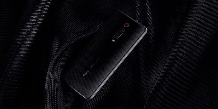 Los nuevos teléfonos de Redmi ya tienen su primera actualización