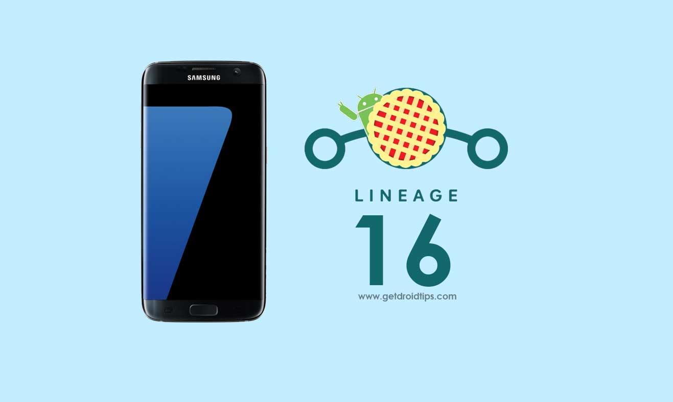 Los Redmi K20 Pro y Xiaomi Mi MIX 3 5G con LineageOS 16