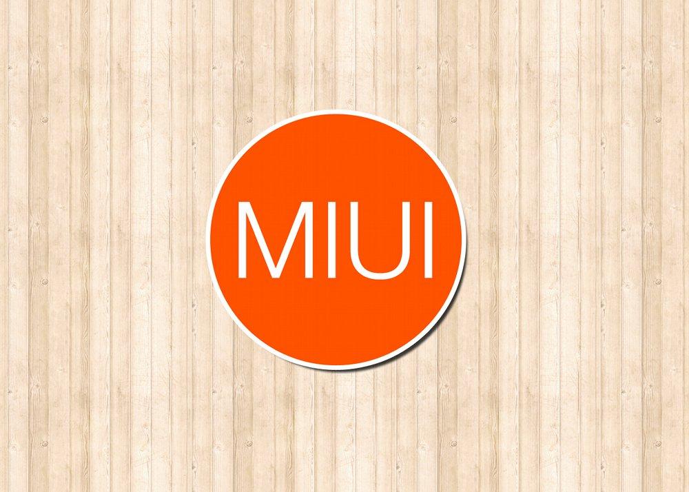 La versión beta de MIUI desaparecerá de los dispositivos