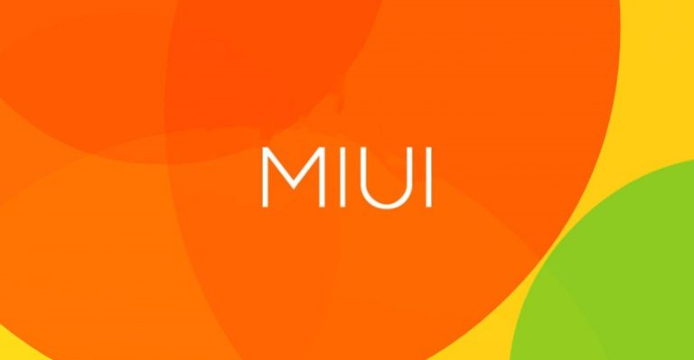 version-beta-miui-desaparecera-d
