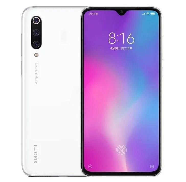 Los teléfonos de la serie Xiaomi CC serán oficialmente lanzados el 2 de julio