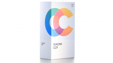 xiaomi-cc9-caja-minorista-d