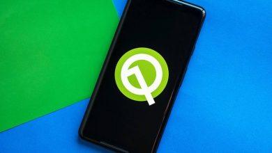 xiaomi-dispositivos-android-q-d