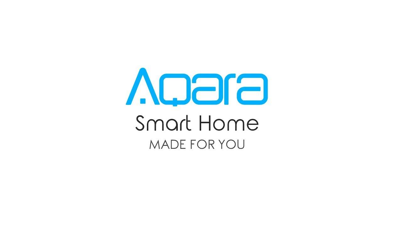 xiaomi-hogar-inteligente-aqara-d