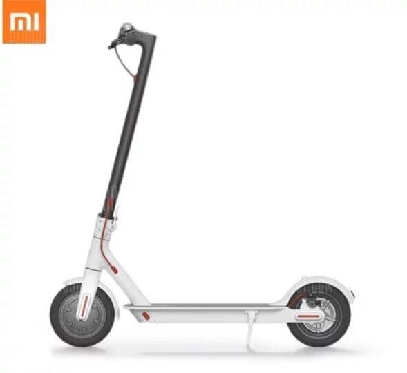 La Xiaomi M365 Mijia y su retiro del mercado